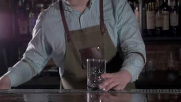Bartenders e Locali, vi presentiamo il Trovabarman