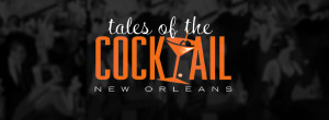tales of cocktail