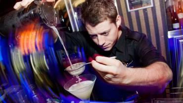 Dal Web: Come velocizzare la preparazione dei drink – G. Ceccarelli