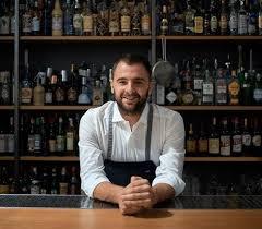 corso barman riconosciuto