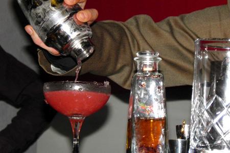 alexk_0000_cocktail rosso